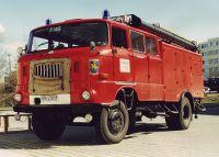 LF16W50
