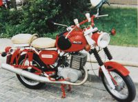 MZTS250